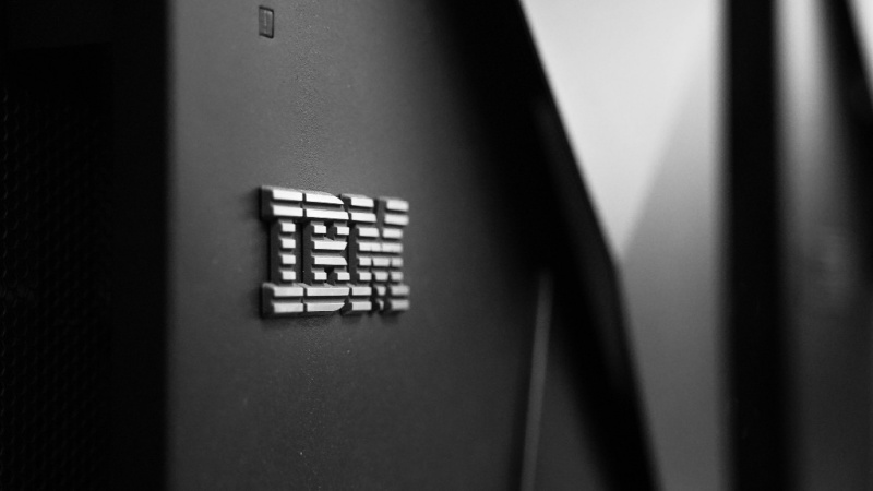 closed-source-examples-ibm-db2