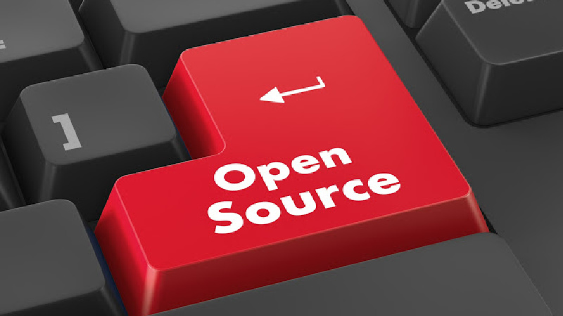 open-source-cryptocurrency-osch-token