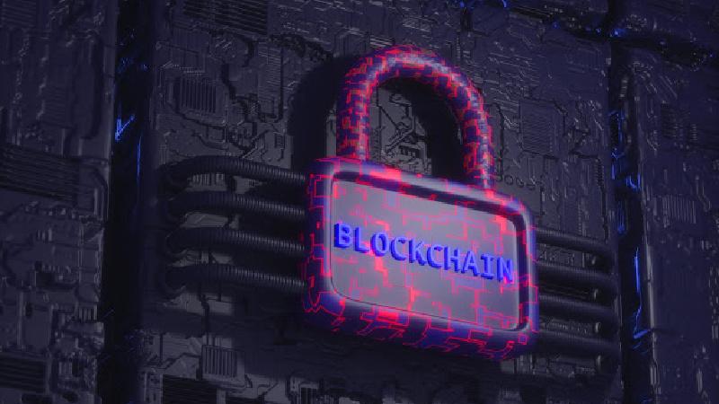 blockchain-theory