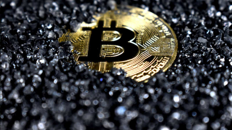 blockchain theory